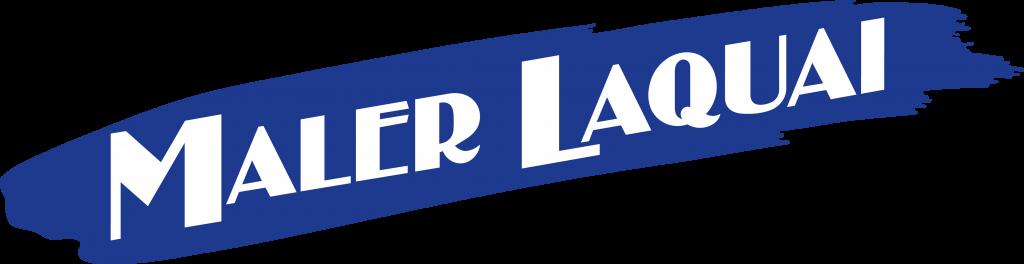 Laquai logo